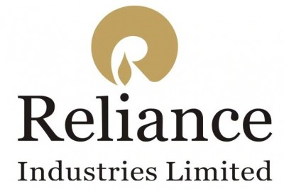 RIL to acquire IMG stake in sports and fashion jv