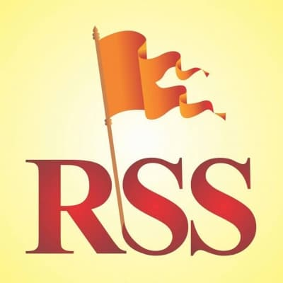 RSS-BJP coordination meet in Ahmedabad, to review govt work