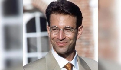 Ready to try Daniel Pearl murderers if Pak courts can't: US