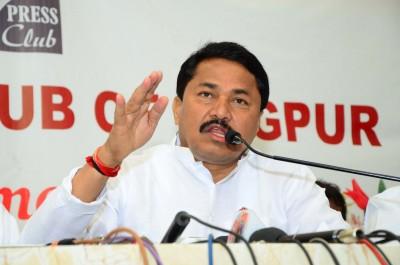 Repeal farm laws or will protest despite post: Maha Speaker