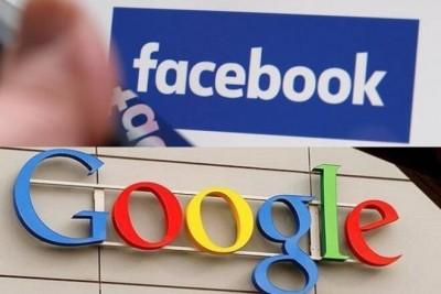 Rewind 2020: Big Tech reckoning begins in America