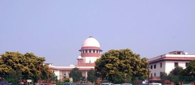 SC moved against UP, Uttarakhand's 'love jihad' laws