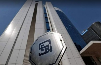SEBI rejigs minimum public shareholding norms for cos under IBC