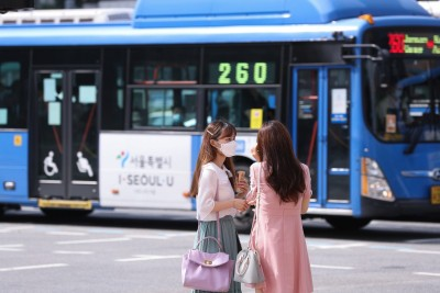 S.Korea reports 1,046 more Covid-19 cases