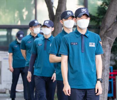S.Korea reports 631 new Covid-19 cases, total reaches 37,546