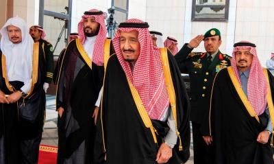 Saudi Arabia to host Gulf Summit on Jan 5