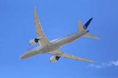 Saudi halts int'l flights over fears of new Covid-19 strain