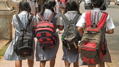 Telangana: Students of classes 1-5 will be directly promoted; classes unlikely to resume