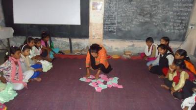 Schools for Class 10, 12 in Bihar to reopen from Jan 4