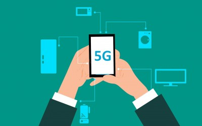 Seeing significant investments in deployment of 5G: Cyient, VolkerWessels