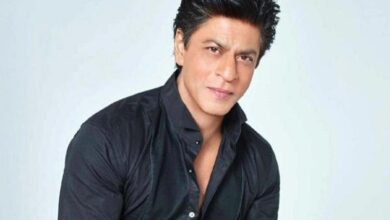 Shah Rukh Khan now owns a cricket team in American Premiere League