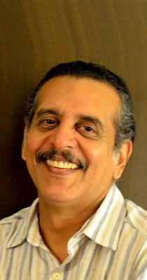 Shishir Sharma reveals how his short film 'Chhoti Si Guzaarish' affected him