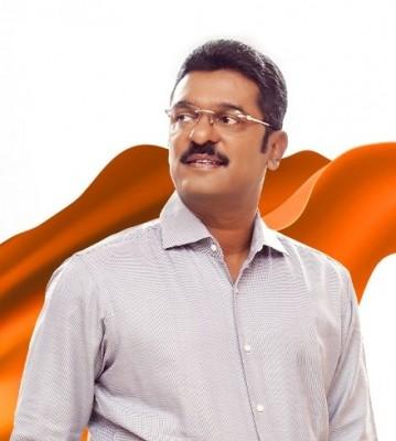 Shiv Sena MLA moves privilege notice against Kangana Ranaut