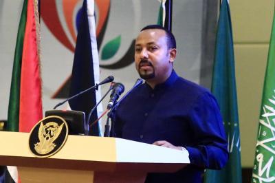 Skirmish along Ethiopia-Sudan border won't break historic ties: PM