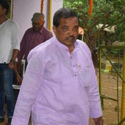 Strict traffic norms in Odisha from January: Minister