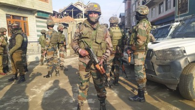 Summary of evidence in Shopian encounter case completed: Army