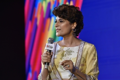 Tahira Kashyap introduces new 'family member' Peanut