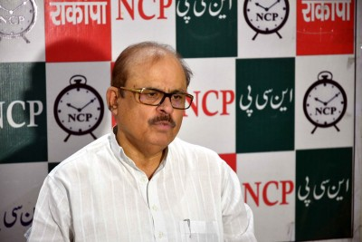 Tariq Anwar stresses on discipline in Congress' Kerala unit