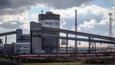 Tata Steel moves SC against Jharkhand's Covid cess on minerals
