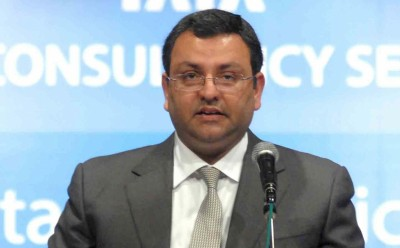 Tata Trusts must introspect on greater scrutiny by govt bodies: Cyrus Mistry