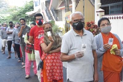 Three-phase panchayat polls in Himachal from Jan 17