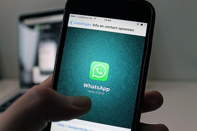 Top tech firms join hands to help WhatsApp in NSO Group hacking