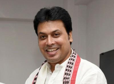Tripura teachers reject govt offer, continue indefinite stir