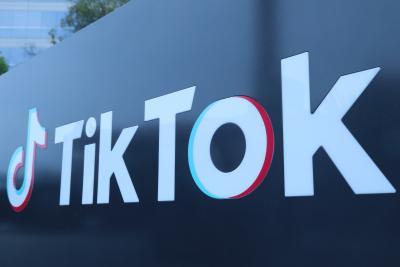 Trump administration appeals order blocking TikTok restrictions