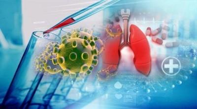 US COVID-19 deaths top 280,000: Johns Hopkins University