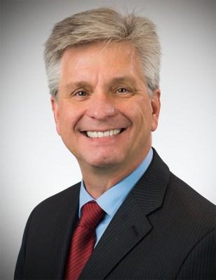 US Senate confirms Christopher Waller as Fed Governor