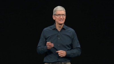 US judge denies limiting Tim Cook's testimony in Epic Games case