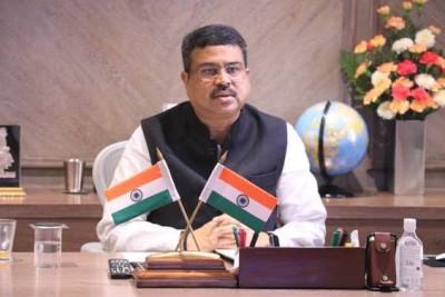 Union minister demands CBI probe into minor murder case in Odisha