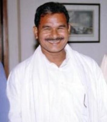 Uttar Pradesh's 'Dead Man' to come alive on big screen