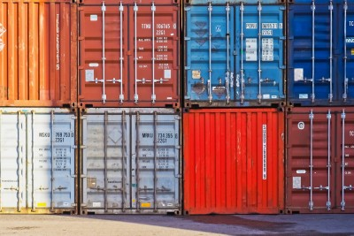 Vietnam posts highest trade surplus in 5 years