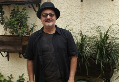 Vinay Pathak on shooting in Darjeeling: Was transported back to simpler times