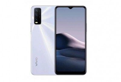 Vivo Y20 (2021) with MediaTek Helio P35 chip launched