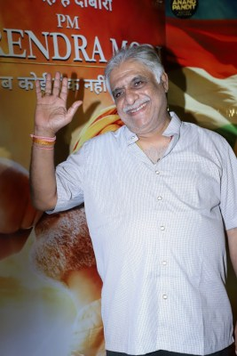 'Wagle Ki Duniya' new version to bring back Aanjjan Srivastav, Bharati Achrekar