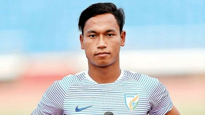 Where are they: India's 2017 Under-17 World Cup players (IANS Special)