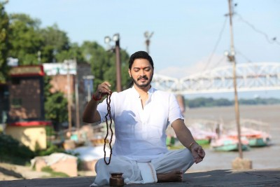 Why Shreyas Talpade gained weight during lockdown