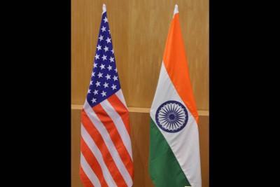 Will India benefit under new US trade Czar Katherine Tai?