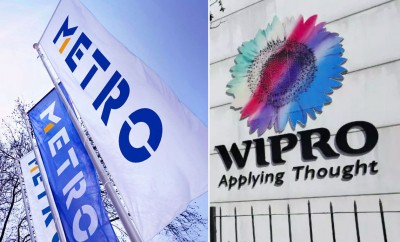 Wipro to takeover IT operations of German firm in $700m deal