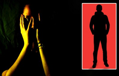 Woman gang-raped by 17 persons in husband's presence in Jharkhand