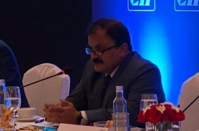 Working towards notifying new PLI scheme by April 2021: DPIIT