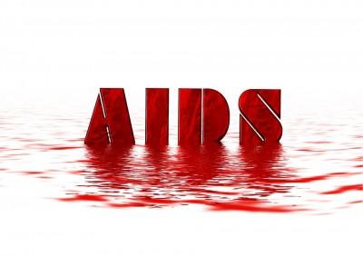 World AIDS Day: TV stars talks of need to remove the stigma
