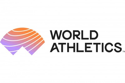 World Athletics has the best anti-doping system among IFs: Coe