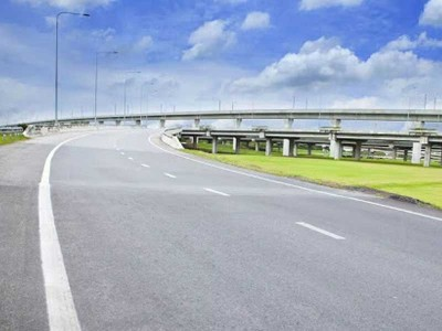 World Bank to fund $500 mn 'green' highways project in India