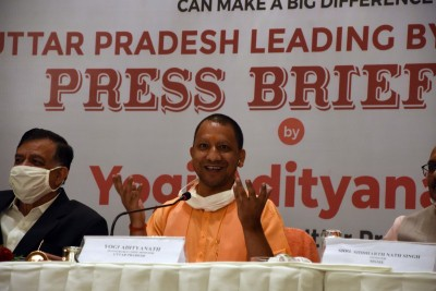 Yogi govt to bring new tenancy laws in UP