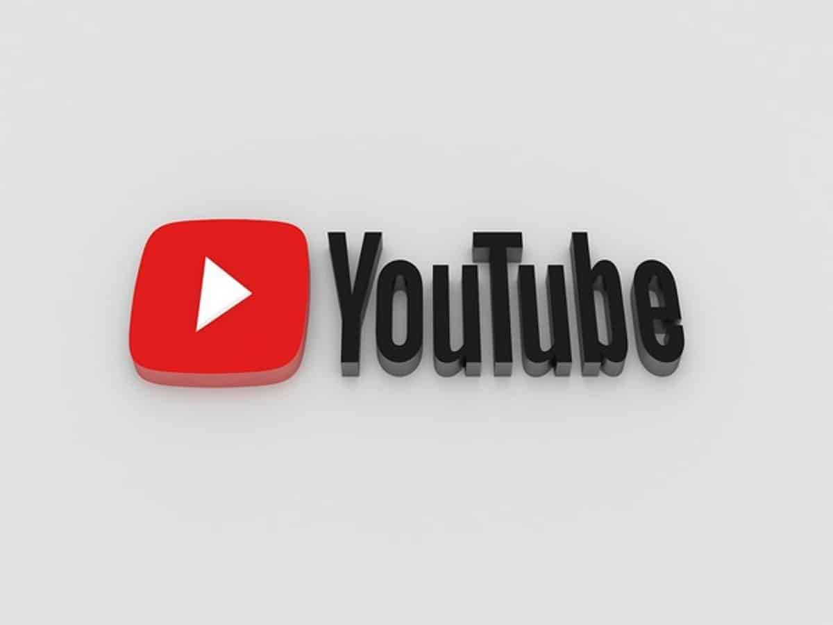 YouTube to make violative content view data public