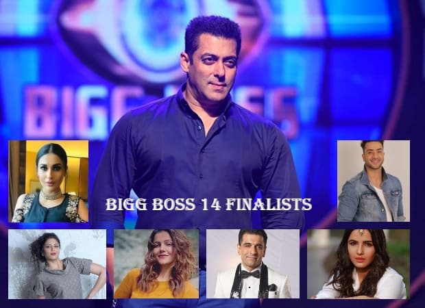 Predictions: Who will be the final four of Bigg Boss 14? [VIDEO]
