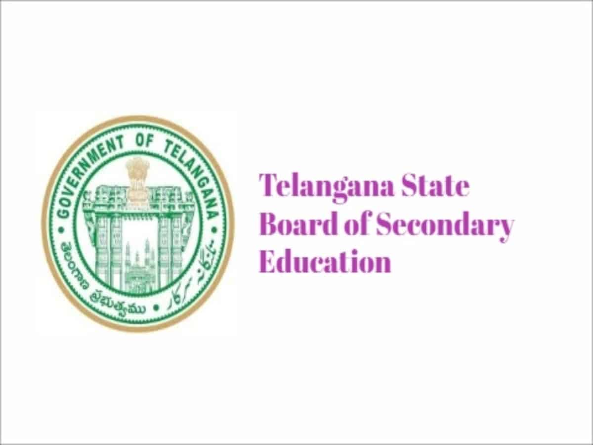 Telangana: SSC board likely to reduce exam papers to six